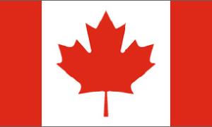 Canadian Judge slapped for bias in marijuana grow op case