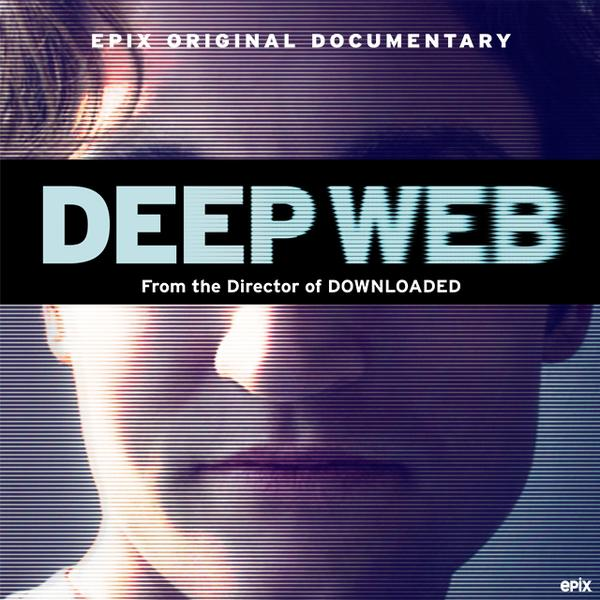 The Deep Web documentary