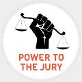medical marijuana dispensary jury nullification