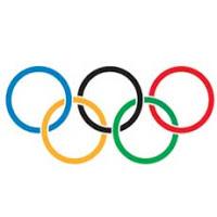 olympic drug testing cannabis marijuana