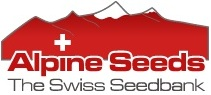 alpine seeds The Swiss Cannabis Seed Bank