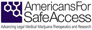 americans fro safe access marijuana