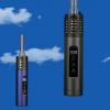 The Arizer Air 2 Portable Vape