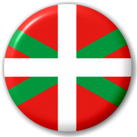 basque flag cannabis spain