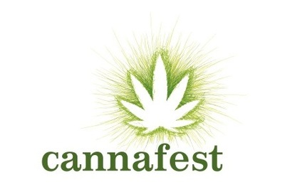 prague cannafest cz cannabis marijuana expo