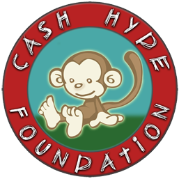 cash hyde foundation cannabis oil cancer