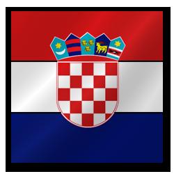 croatia cannabis decriminalise possession