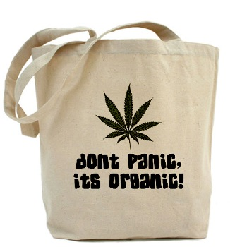 hemp products accesories