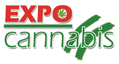 expo cannabis spain fair