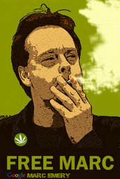 free marc emery white house we the people