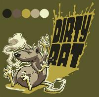 rat informer tout grass stool pigeon