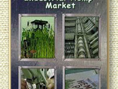 The Growing Industrial Hemp Market – Hemp Hemp Hooray! (2002)
