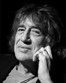 howard marks mr nice