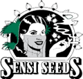 sensi seeds cannabis research
