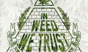 In Pot We Trust – Medical Marijuana Documentary