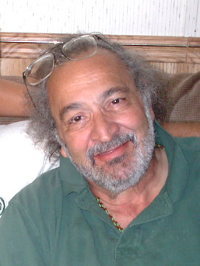 jack herer passed away