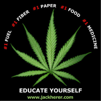 jack herer hemp paper food fibre fuel