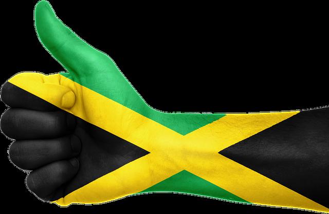 Jamaica cannabis law