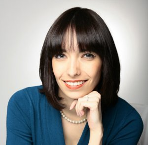 jodie emery cannabis culture prince of pot