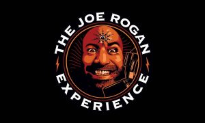 Joe Rogan Experience: The Mike Tyson Interview