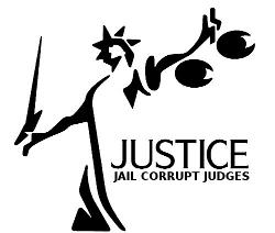 corrput judge drugs police harrasment