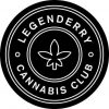 The First LegenDerry 420 Event
