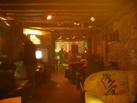 coffee shop cannabis