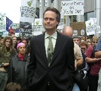 The Prince Of Pot Marc Emery