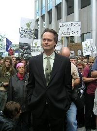 marc emery released prison