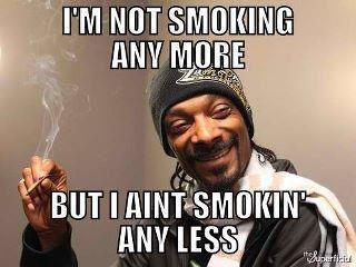 snoop doog weed habbit meme