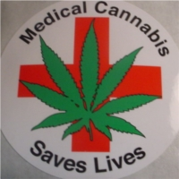 colorado medical cannabis