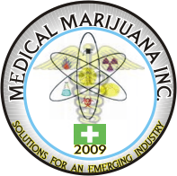 medical marijuana inc