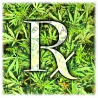 medical cannabis rx
