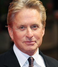 michael douglas marijuana prohibition