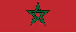 morocco cannabis legalisation