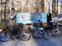 ken locke bicycle medical marijuana
