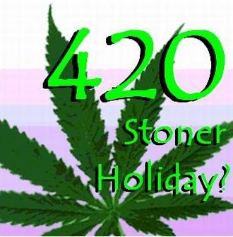 420 celebrations cannabis culture