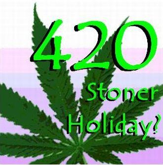 420 celebrations cannabis culture