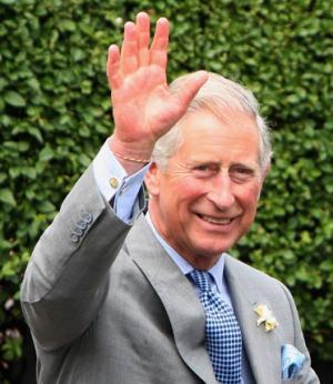 prince charles cannabis multiple sclerosis ms