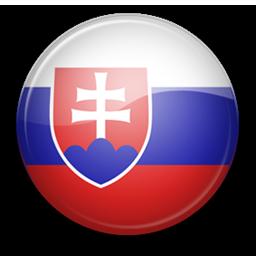 slovakia approves thc