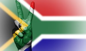 South Africa: High court legalises Dagga for private use