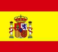 Cannabis Cultivation Decriminalised in Spain