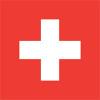 Switzerlands Marijuana 'light'