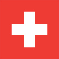 switzerland flag swiss cannabis prison
