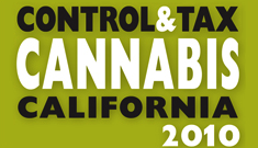 propistion 19 california cannabis marijuana