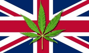 UK cannabis petition has over 200,000 signatures