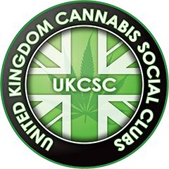 ukcsc united kingdom cannabis social club