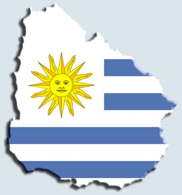 uruguay cannabis marijuana government