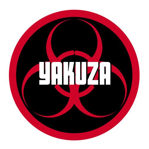 yakuza japan japanese gang